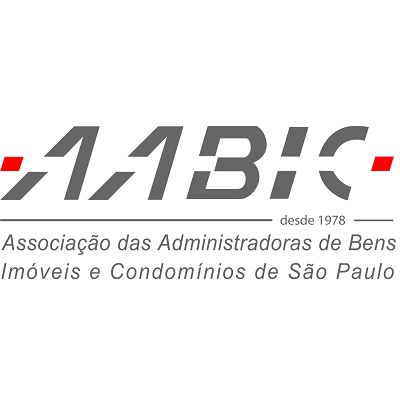 AABIC - SP