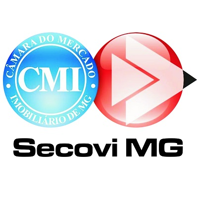 Secovi - MG