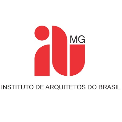 Instituto de Arquitetos do Brasil - MG